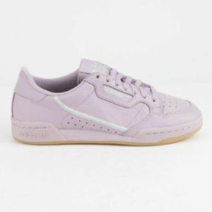 BRAND NEW ADIDAS Continental 80 Soft Vision Shoes